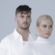 Broods Announces North American Tour