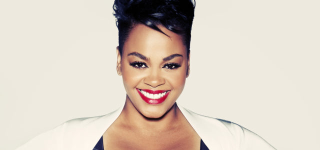 Jill Scott Announces Summer 2017 U.S. Tour