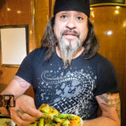 "Overkill Makes ""Bus Nachos"" – COOKING AT 65MPH Ep. 26 [VIDEO]"