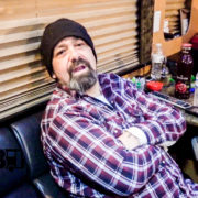 Superjoint – TOUR PRANKS Ep. 258 [VIDEO]
