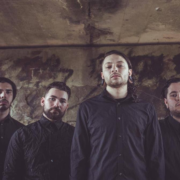 "Lorna Shore Announce ""The Beg for Death Tour"""