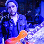 Rusted Root's Dirk Miller – GEAR MASTERS Ep. 114 [VIDEO]