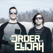 The Order of Elijah – TOUR TIPS