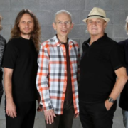 YES Announces Summer U.S. Tour