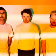 alt-J Announces U.S. Tour