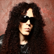 "Marty Friedman Announces ""Wall Of Sound Tour 2017"""