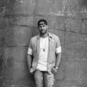 "Chase Rice Announces ""Lambs and Lions Tour"""