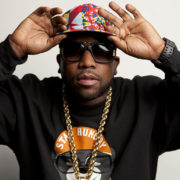 "Big Boi Announces the ""Daddy Fat Saxxx Tour"""