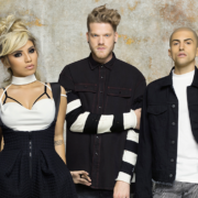 Pentatonix Announce Christmas U.S. Tour