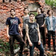 My Heart To Fear Announces U.S. Tour with From Hollow Veins [DTB Sponsored Tour]