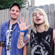 Youth In Revolt – TOUR TIPS (Top 5) Ep. 752 [VIDEO]