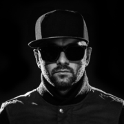 "Gramatik Announces North American ""RE:COIL Tour"""