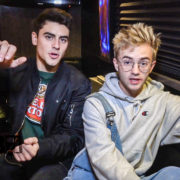 Jack & Jack – TOUR PRANKS Ep. 305 [VIDEO]