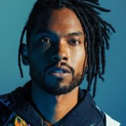 """Miguel Announces the North American """"War & Leisure Tour"""""""