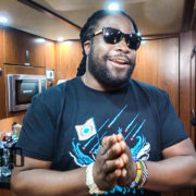 Morgan Heritage – TOUR PRANKS Ep. 304 [VIDEO]