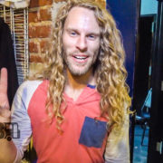 Toothgrinder – PRESHOW RITUALS Ep. 360 [VIDEO]
