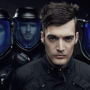 Starset Announces North American Tour