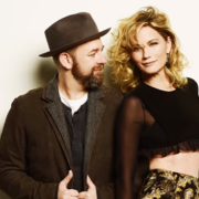 "Sugarland Announces the ""Still The Same Tour"""