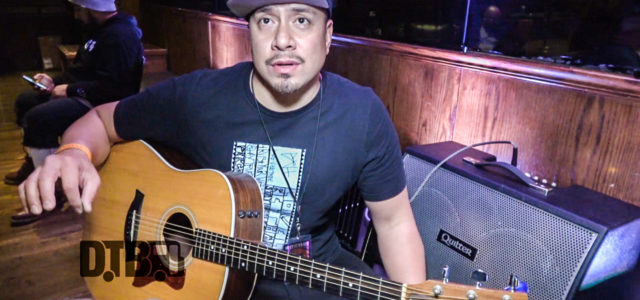Common Kings' T Grey – GEAR MASTERS Ep. 180 [VIDEO]