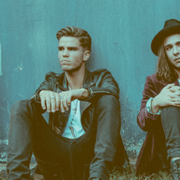 Kaleo Announces Brief North American Summer Tour