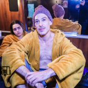 Matisyahu feat. Common Kings – BUS INVADERS Ep. 1253 [VIDEO]