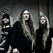 Obituary Announces North American Tour