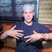 Sammy Adams – PRESHOW RITUALS Ep. 372 [VIDEO]