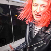 World War Me – BUS INVADERS Ep. 1252 [VIDEO]