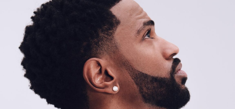 "Big Sean Announced the ""Unfriendly Reminder Tour"""