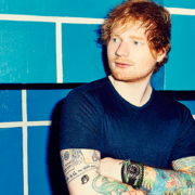 Ed Sheeran Announces New North American Tour Dates