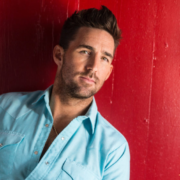 "Jake Owen Announces ""Life's Whatcha Make It Tour 2018"""