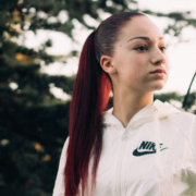 "Bhad Bhabie Announces ""Bhanned in the USA Tour"""
