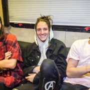 Chase Atlantic – PRESHOW RITUALS Ep. 378 [VIDEO]