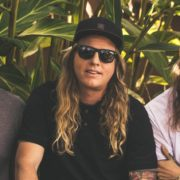 Dirty Heads Announces U.S. Summer Tour