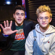 Jack & Jack – TOUR TIPS (Top 5) Ep. 619 [VIDEO]