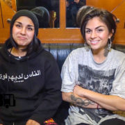 Krewella – TOUR TIPS (Top 5) Ep. 606 [VIDEO]