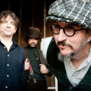 Primus Announces Summer U.S. Tour