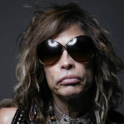 Steven Tyler and The Loving Mary Band Announces U.S. Summer Tour