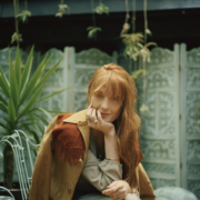 Florence + The Machine Announces Fall North American Tour