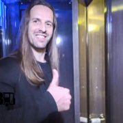 Kamelot – BUS INVADERS Ep. 1215 [VIDEO]