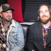 Geoffrey Hill & Johnny Chops (of Randy Rogers Band) – TOUR PRANKS Ep. 333 [VIDEO]