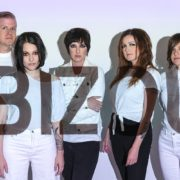 Bizou – CRAZY TOUR STORIES