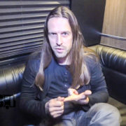 Kamelot – TOUR TIPS (Top 5) Ep. 660 [VIDEO]