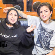 Krewella – PRESHOW RITUALS Ep. 397 [VIDEO]