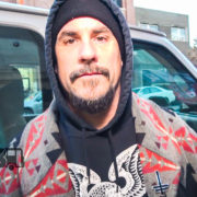 Twitching Tongues – FIRST CONCERT EVER Ep. 55 [VIDEO]