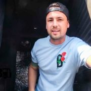 Capstan – BUS INVADERS Ep. 1374 [VIDEO]