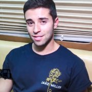 Jake Miller – TOUR PRANKS Ep. 356 [VIDEO]