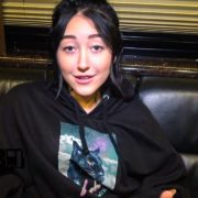 Noah Cyrus – FIRST CONCERT EVER Ep. 84 [VIDEO]