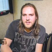 Wage War – FIRST CONCERT EVER Ep. 86 [VIDEO]