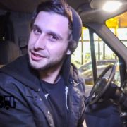 Charming Liars – BUS INVADERS Ep. 1409 [VIDEO]